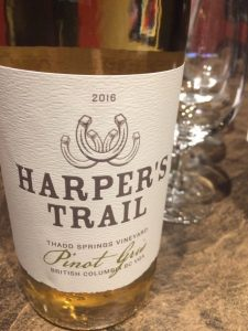 harpers-trail